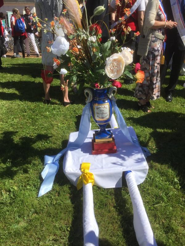 20170521 Bouquet (6).JPG